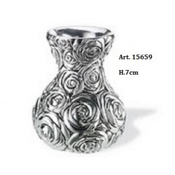 Vasetto Linea Rose H.7cm  ITS