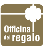 Officina del Regalo